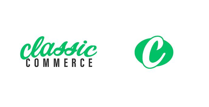 classic-commerce-1