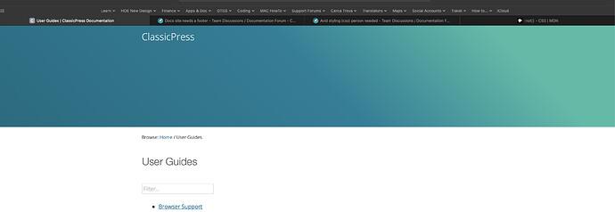 Screenshot 2021-07-15 at 12.10.34