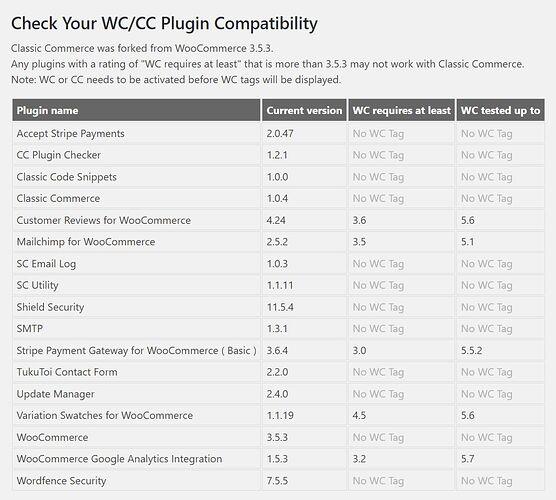 cc-plugin-checker