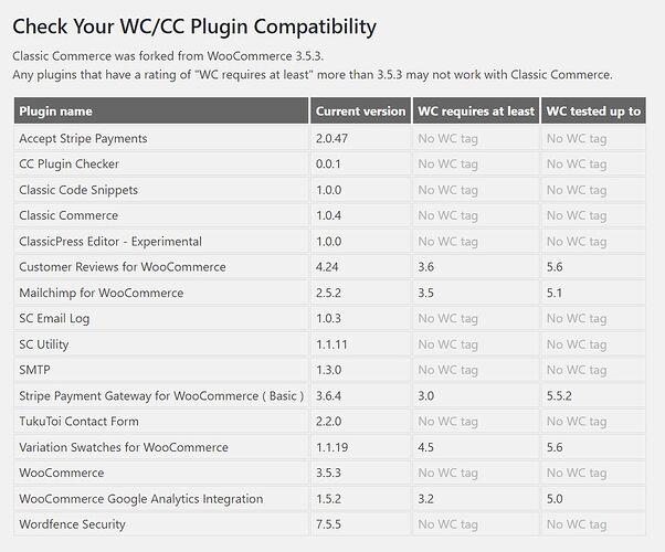 wc-cc-check