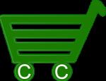 classic-commerce1