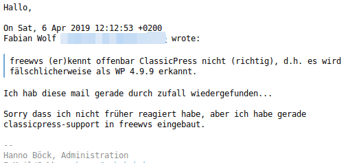 freewvs-cp-support01-fs8